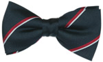ROYAL NAVY - Bow Tie