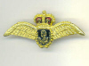Fleet Air Arm Brooch