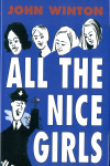 John Winton - ALL THE NICE GIRLS