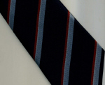 Tie - Royal Naval Air Service (RNAS)