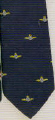 Ties - Royal Navy - Fleet Air Arm (Crest)