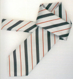 Royal Flying Corps Tie